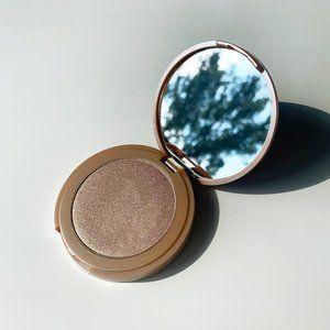 Tarte Amazonian Clay 12-hour Highlighter / Stunner